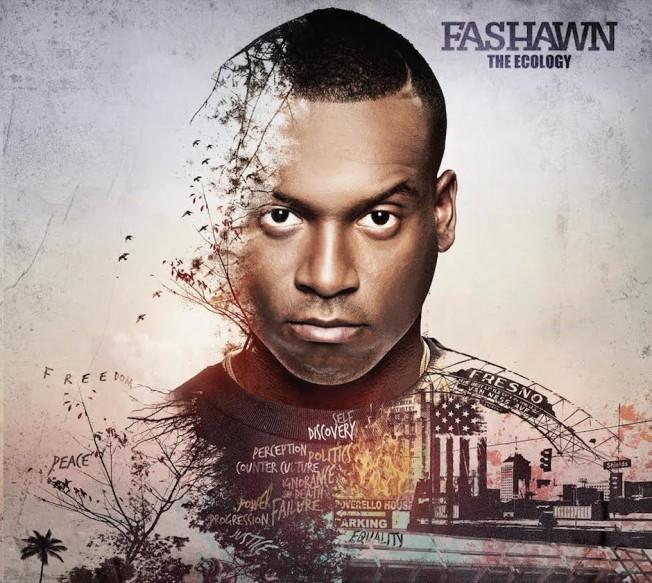 Fashawn-The-Ecology-tour