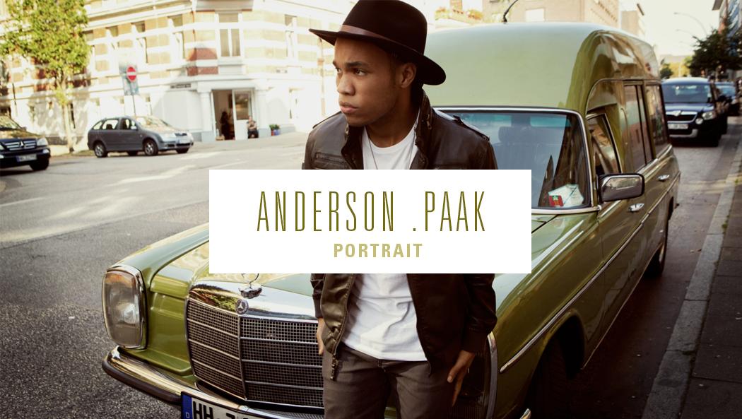 Qui-est-Anderson-Paak-le-joker-du-nouvel-album-de-Dr-Dre
