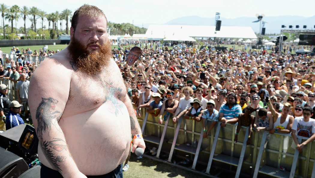 action-bronson-concert-paris-2015