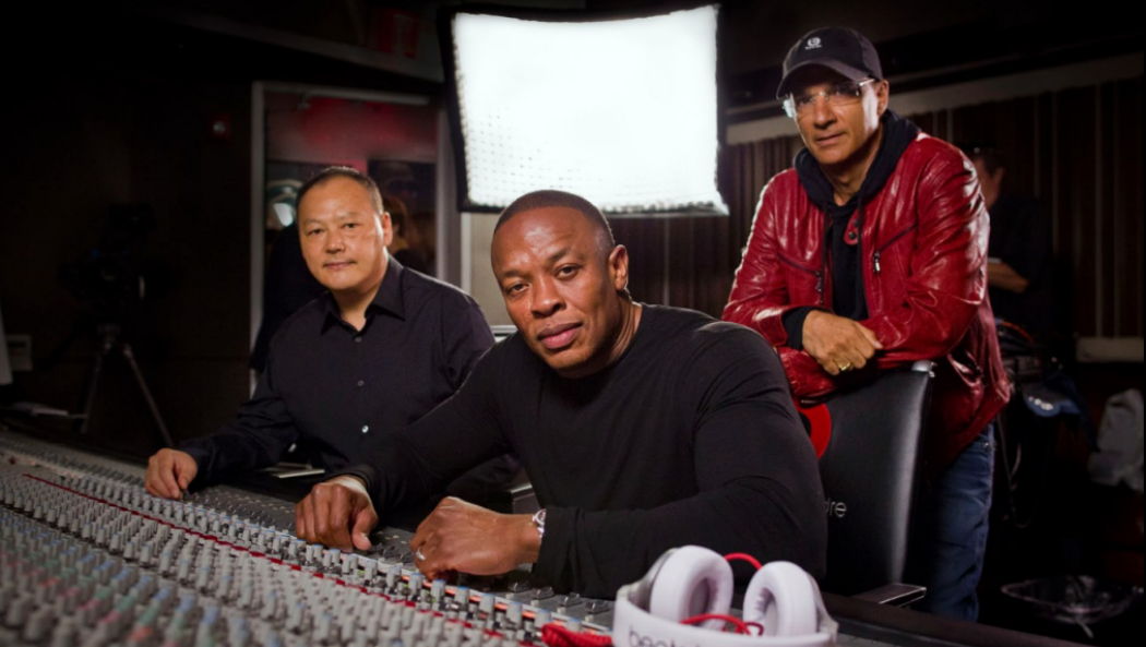 dr-dre-compton-producers