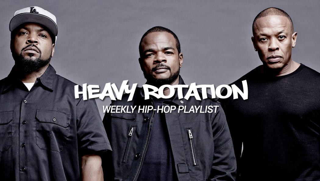 heavy-rotation-58-straight-outta-compton-edition-cover
