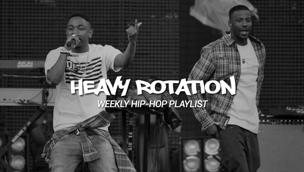 heavy-rotation-59-playlist-hip-hop-cover