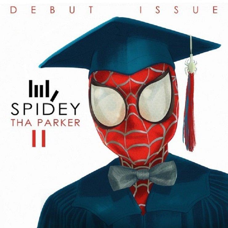 spider-man-lil-wayne-marvel