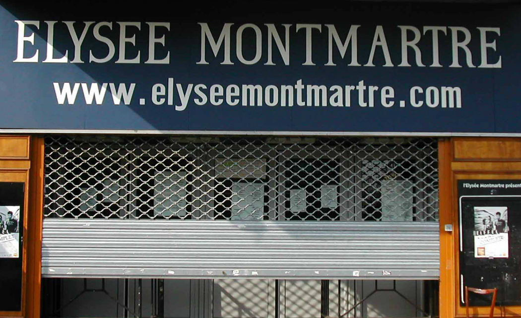 elysee-montmartre-reouverture-2016