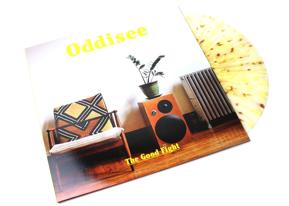 gagnez-vinyl-oddisee-the-good-fight