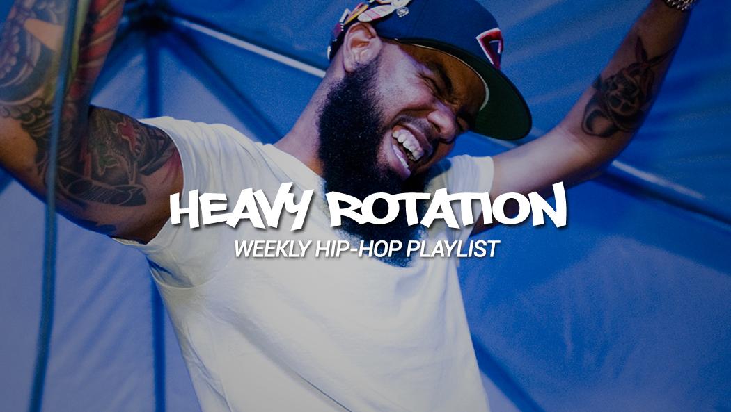 heavy-rotation-60-playlist-hip-hop-cover