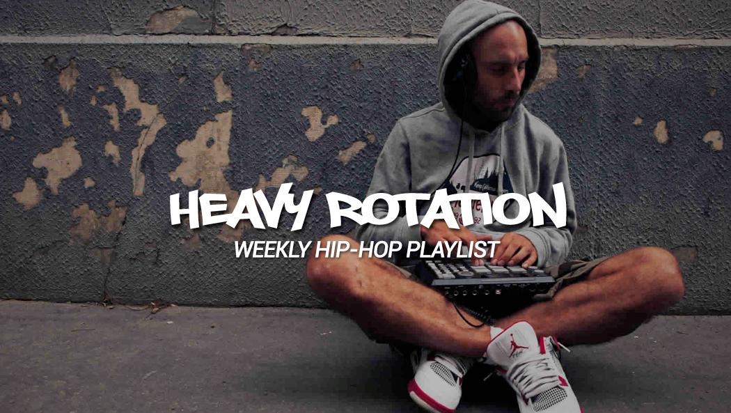 heavy-rotation-61-playlist-hip-hop-cover