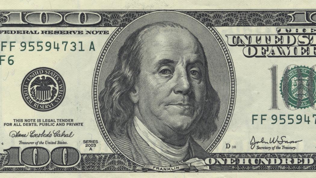 salaire rappeurs 2015