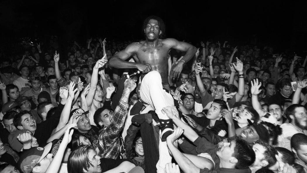 concerts-rap
