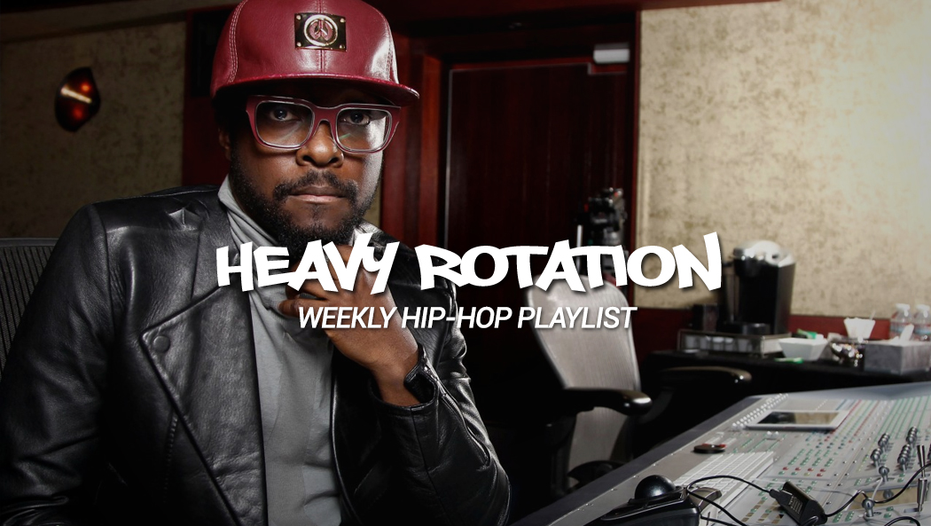 heavy-rotation-playlist-hip-hop-speciale-will-i-am
