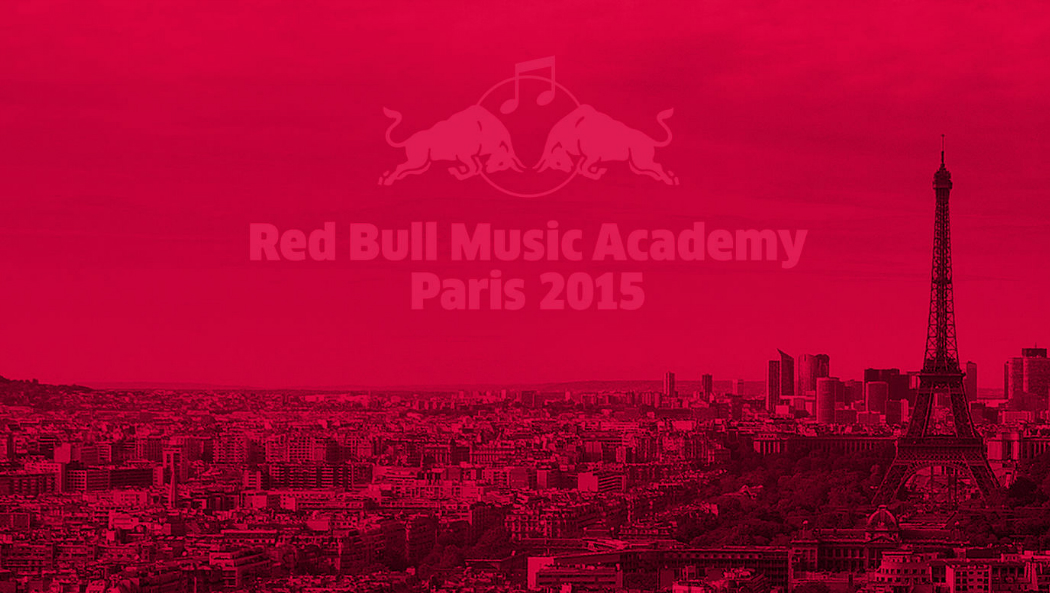 red-bull-music-academy-rbma-paris-2015