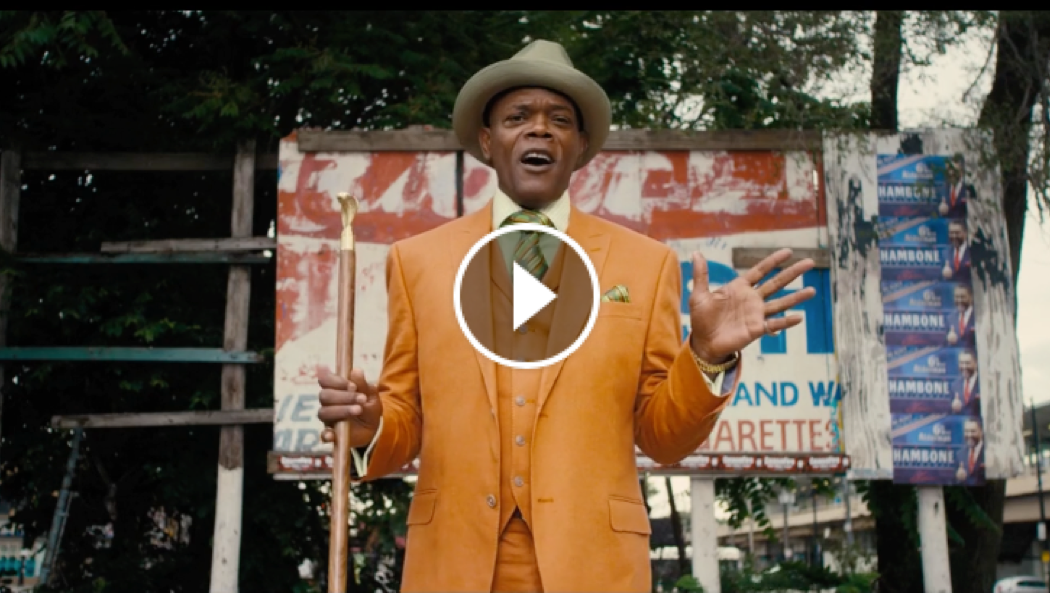 chiraq-spike-lee-bande-annonce
