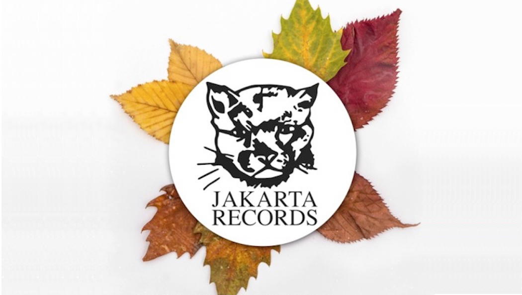 download-autum-in-jakarta-compilation-jakarta-records-2