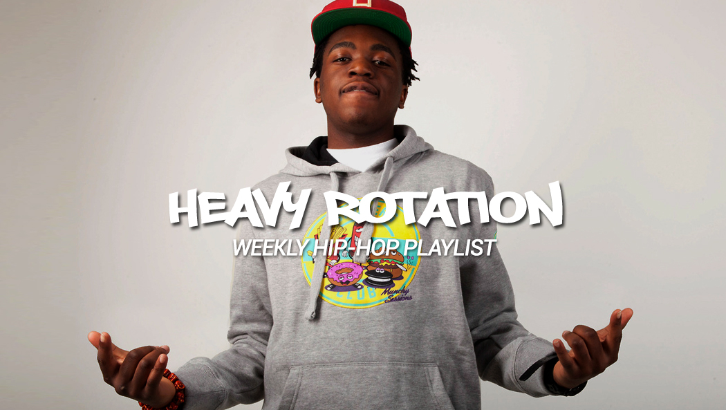 heavy-rotation-68-playlist-hip-hop-novembre-2015-cover-2