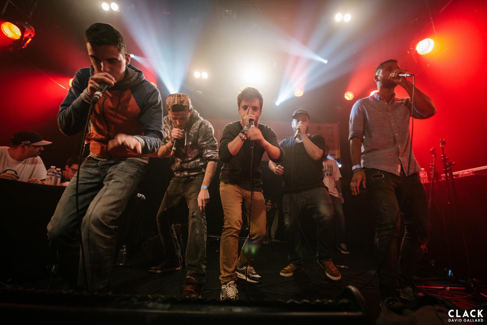 live-report-championnat-de-france-de-beatbox-nantes-2