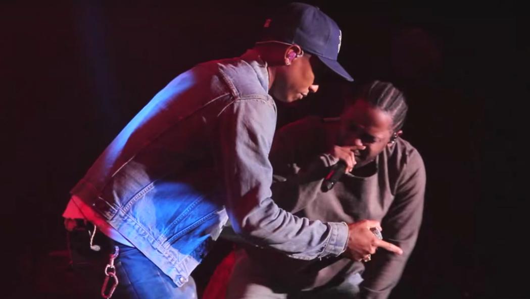Pharrell-Kendrick-Lamar-Alright