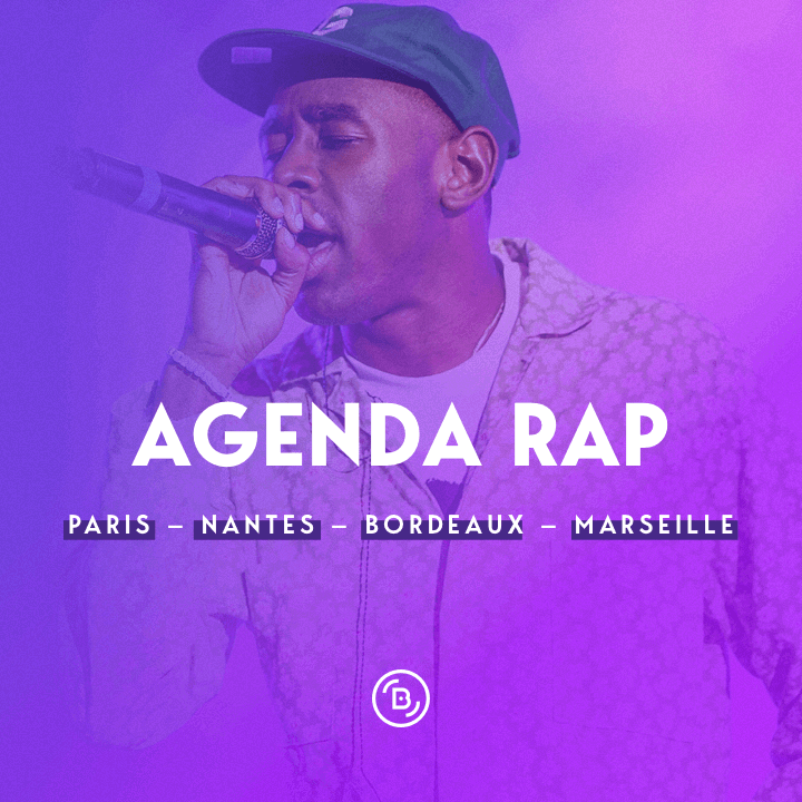 agenda-rap-national-square-alt
