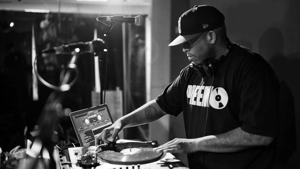 dj-premier-meilleurs-beats-2015
