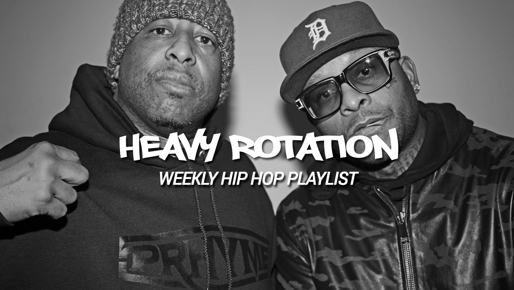 heavy-rotation-73-playlist-hip-hop-decembre