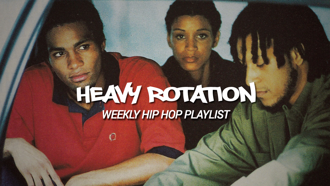 heavy-rotation-74-playlist-hip-hop-decembre