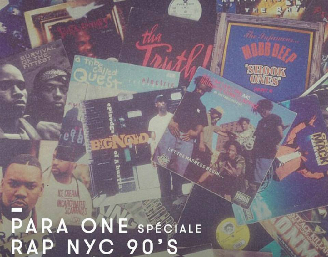 para-one-nyc-mix-90