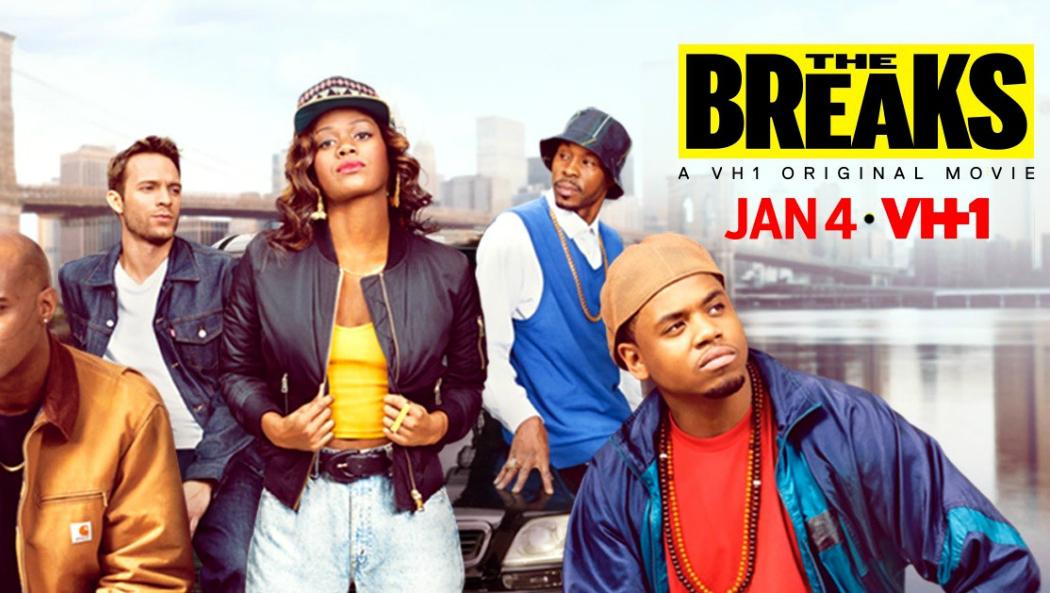 the-breaks-vh1-movie