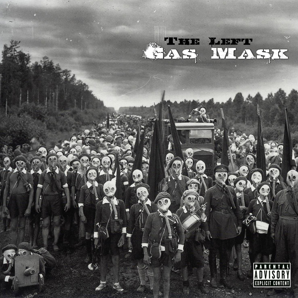 the-left-gasface-download