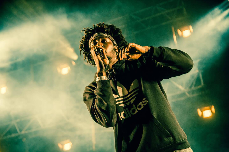 jay-prince-rap