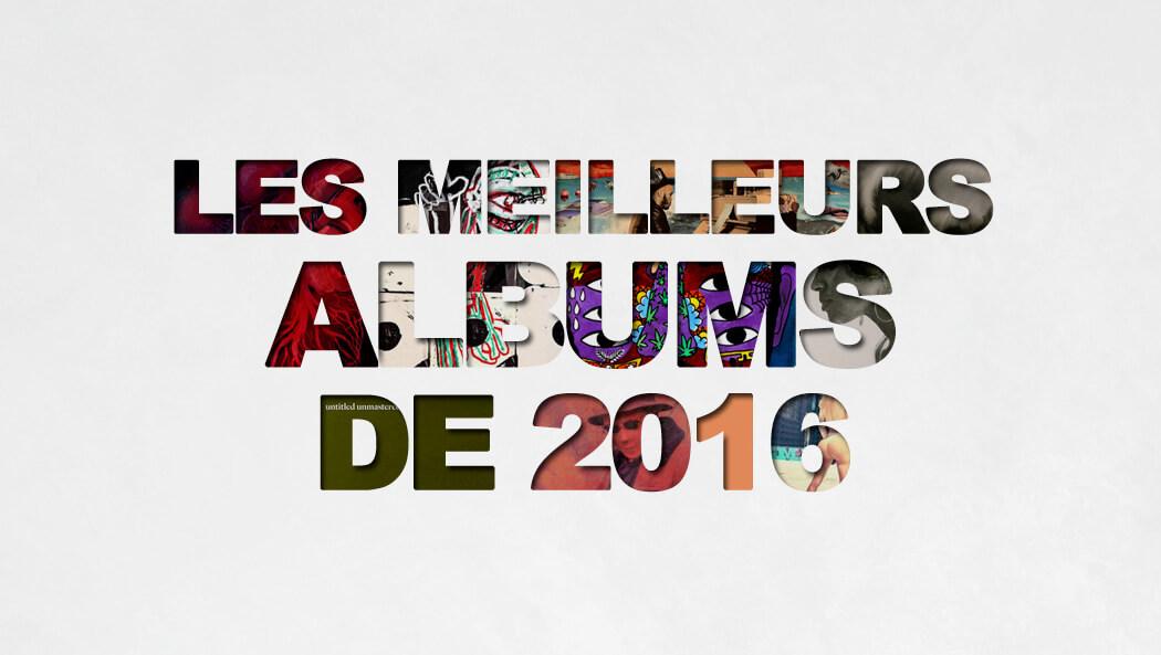 meilleurs-albums-2016
