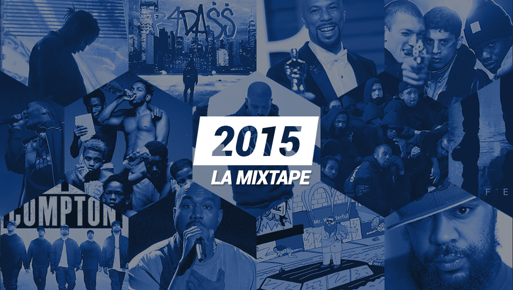 mixtape-le-meilleur-du-hip-hop-en-2015