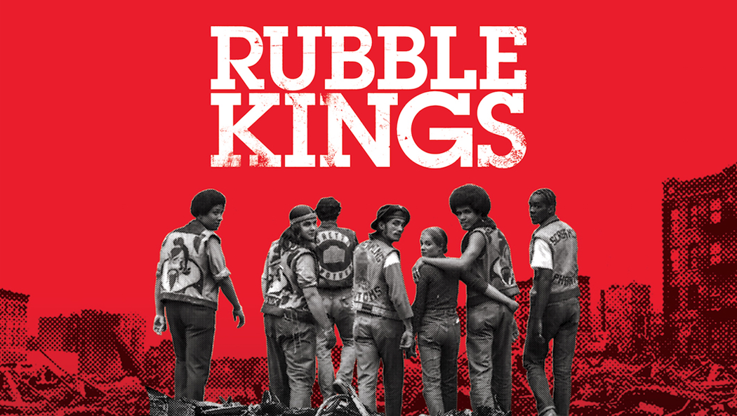 rubble-kings-documentary-streaming