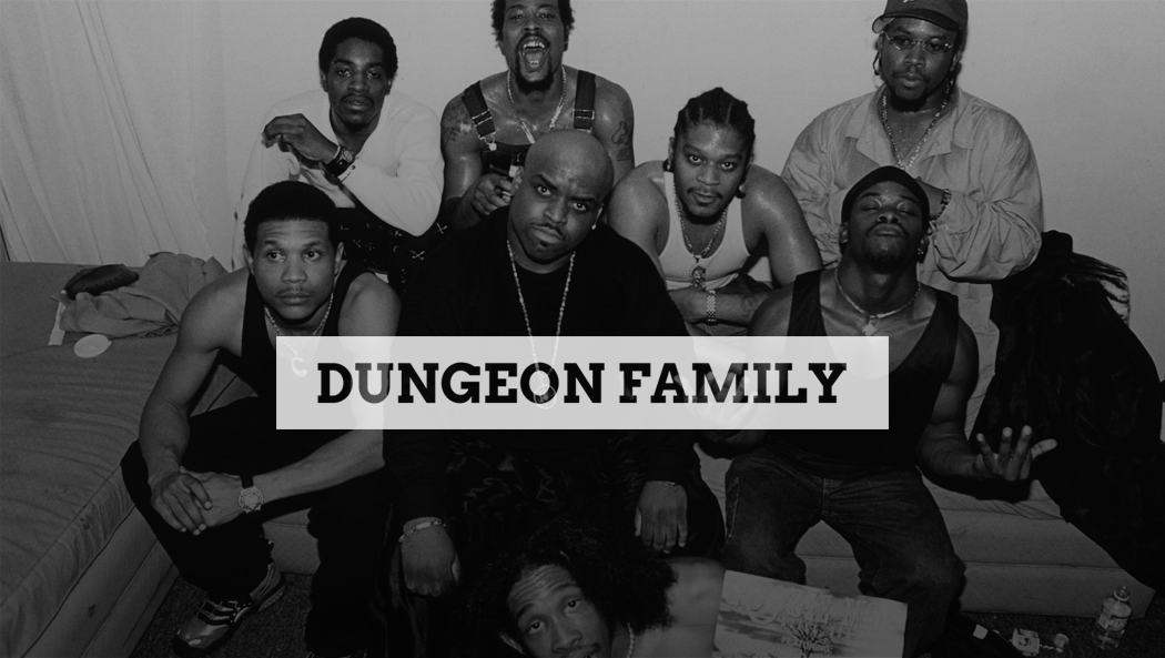 dungeon-family-dossier-rap-atlanta