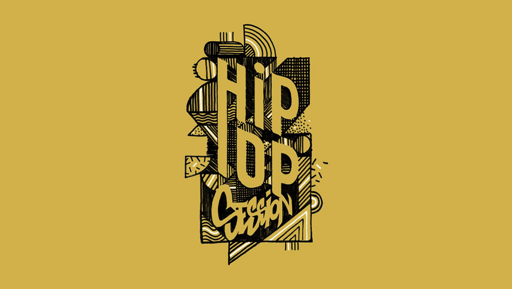 festival-hip-opsession-nantes