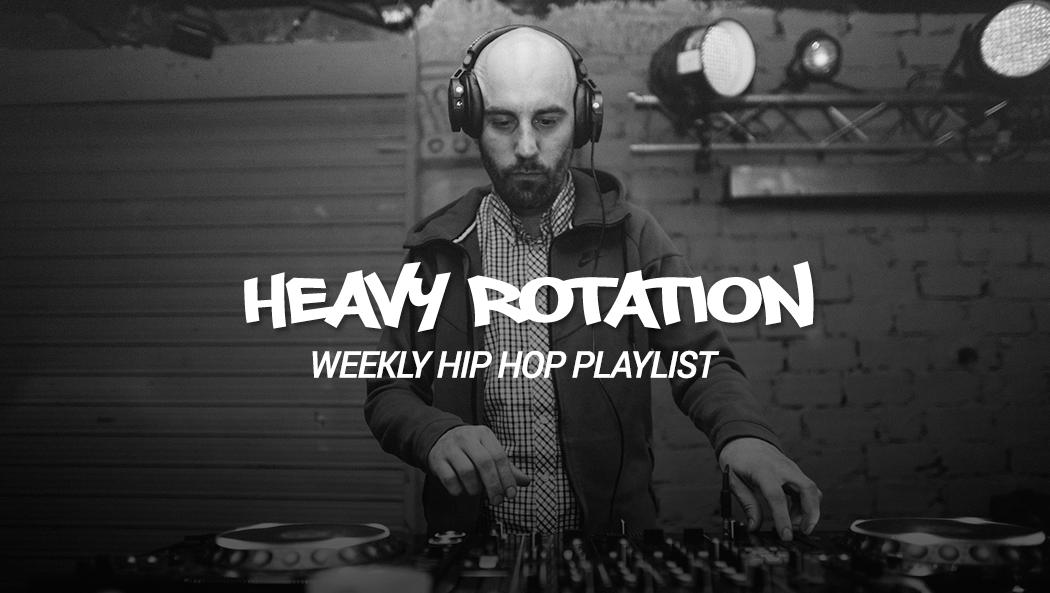 heavy-rotation-82-playlist-rap-francais-février-2016