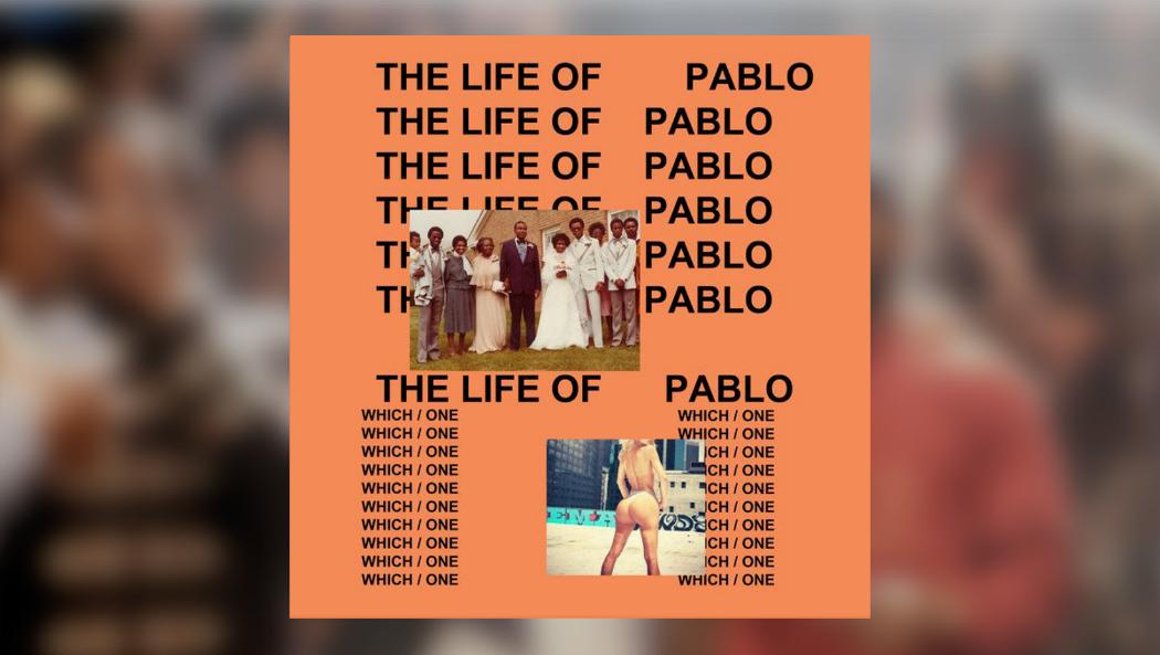 kanye-west-samples-life-pablo