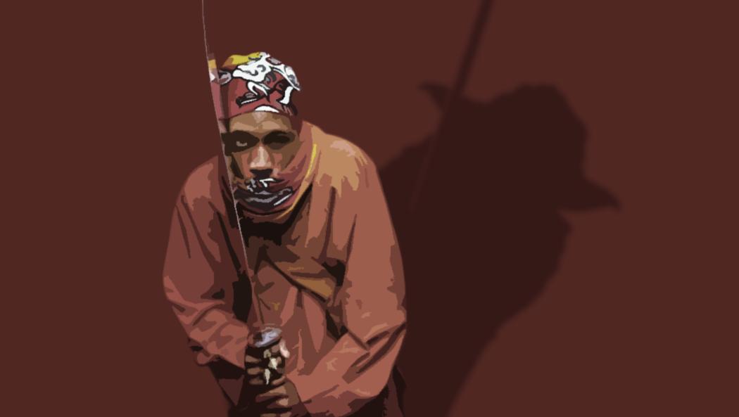 rza-portrait-hip-hop-v2
