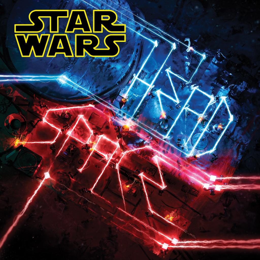 star-wars-rick-rubin