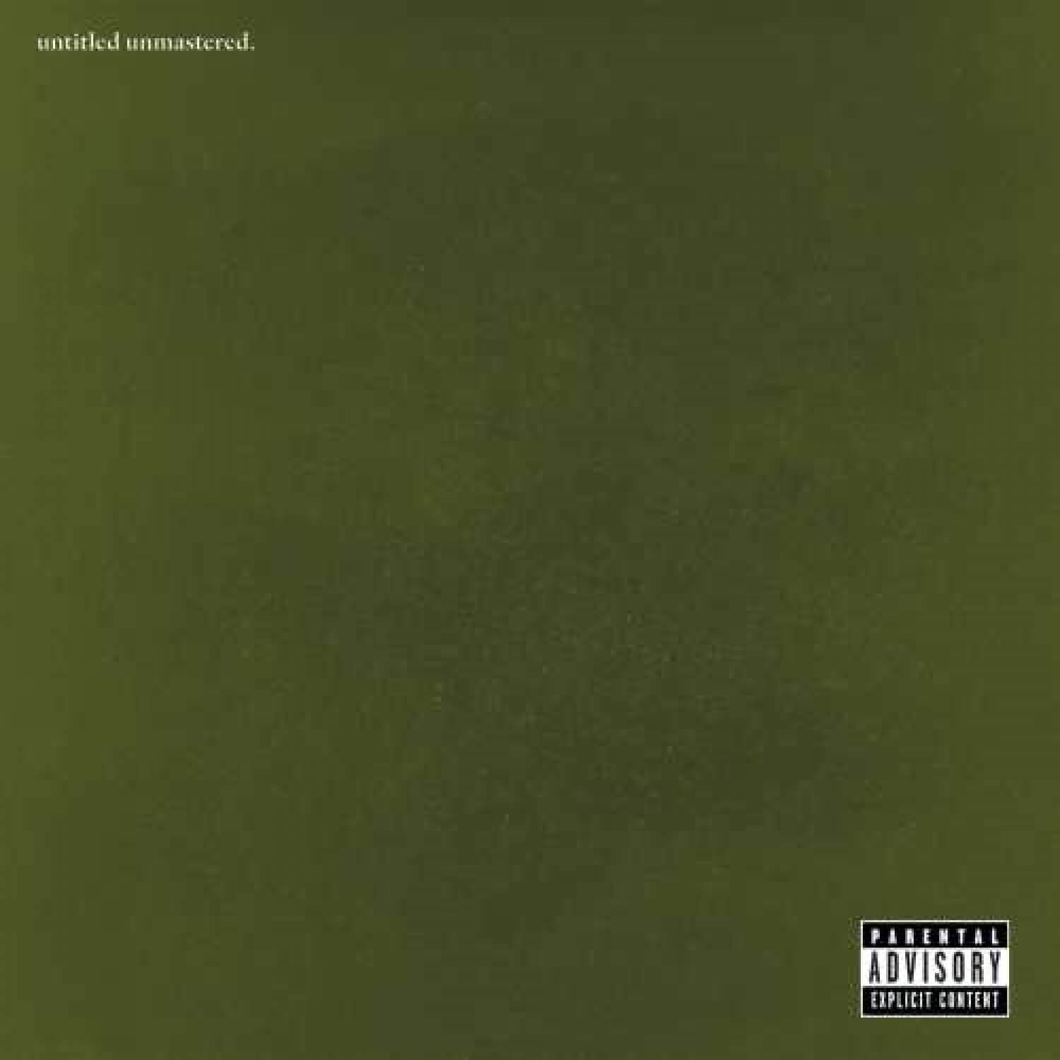 kendrick-lamar-untitled-unmastered-cd-092_1500