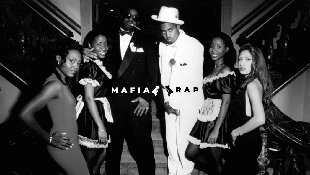 mafia-rap