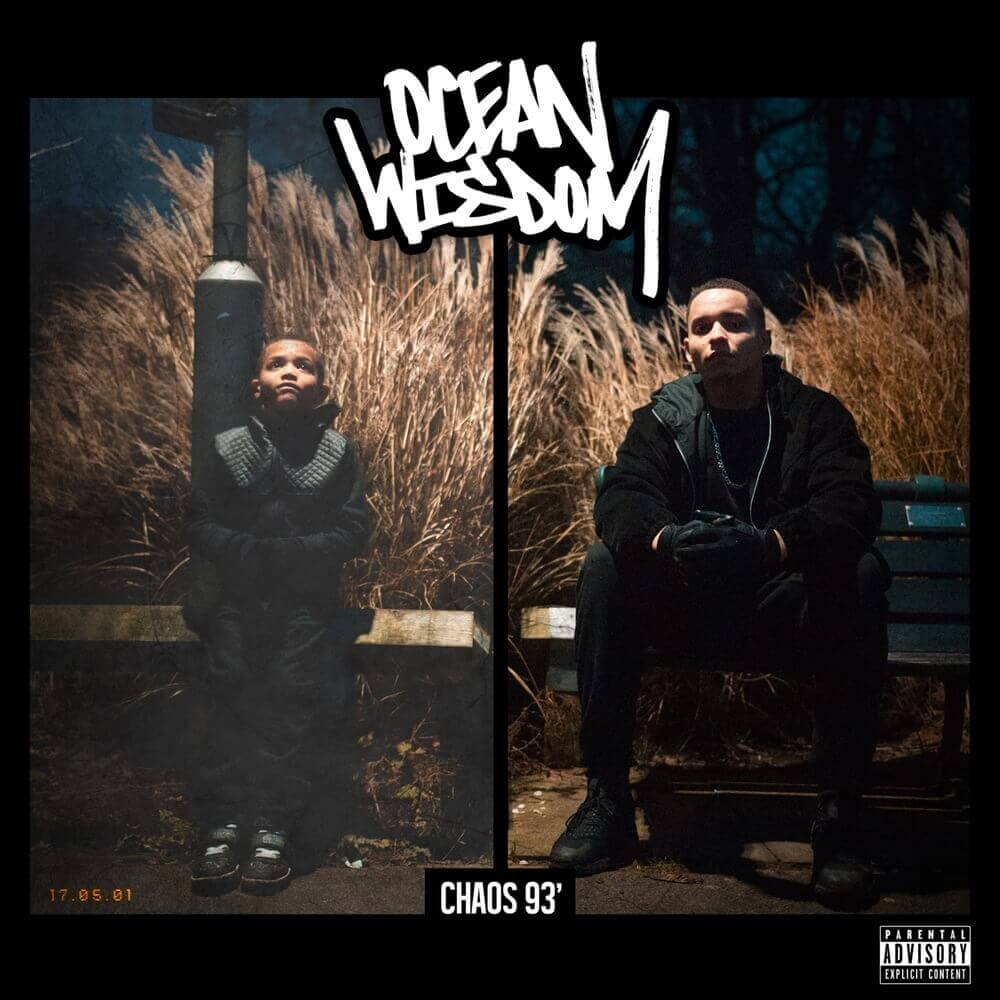 ocean-wisdom-chaos-93