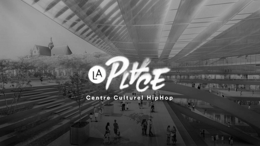 laplace-hip-hop-paris