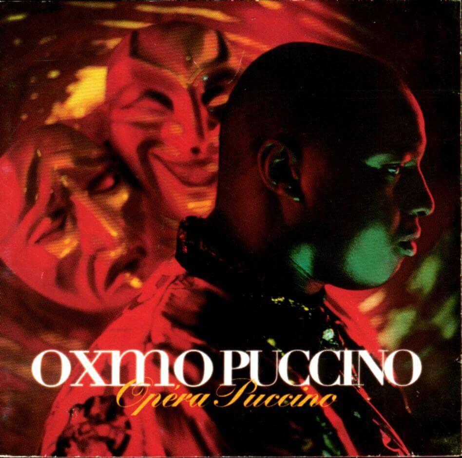 oxmo-puccino-opera-puccino
