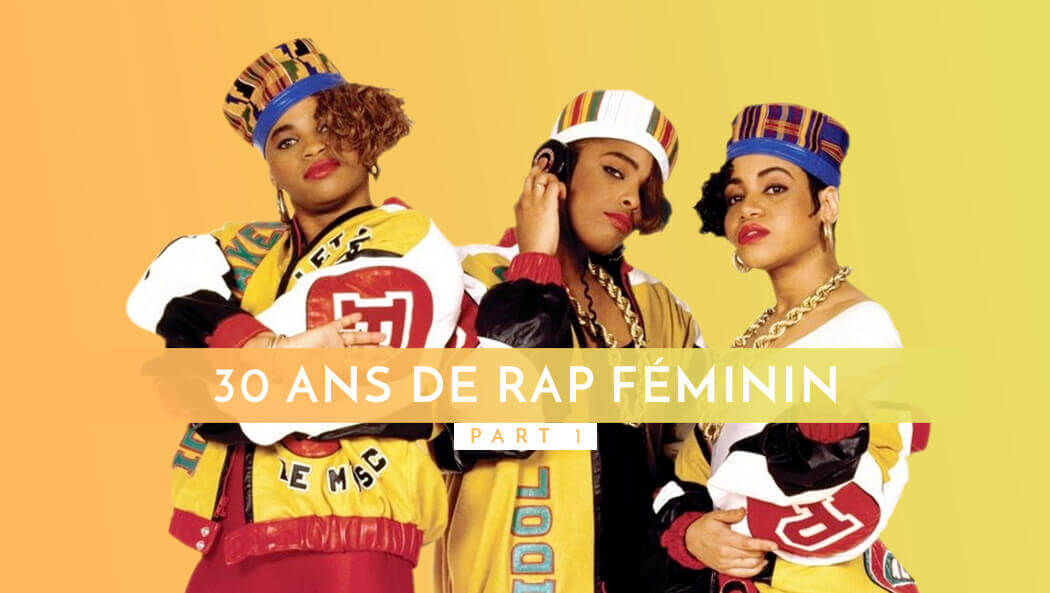 rap-feminin-part1