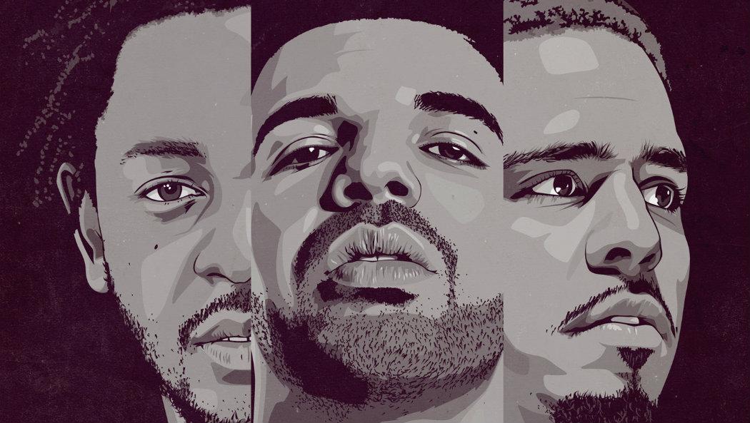 Kendrick-Drake-Cole_WHIP