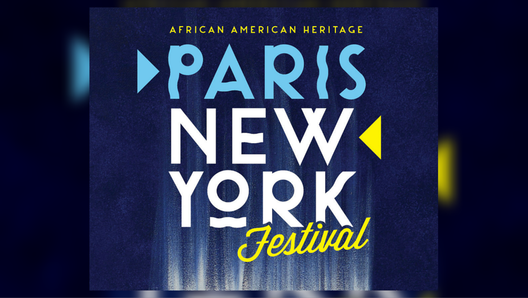 paris-new-york-festival