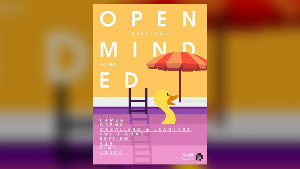 open-minded-festival-rap