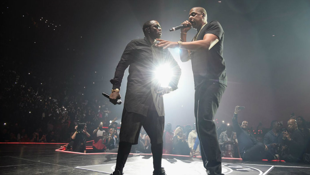 bad-boy-reunion-diddy-jay-z