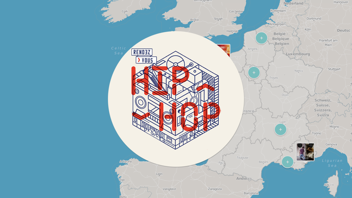carte-rdv-hip-hop-28-mai