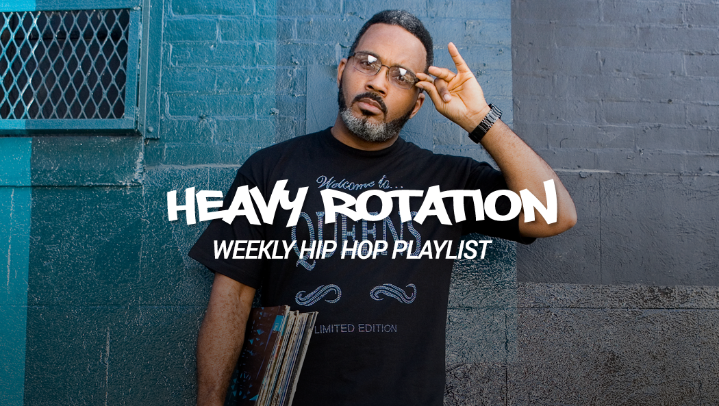 heavy-rotation-92-hip-hop-playlist-digging