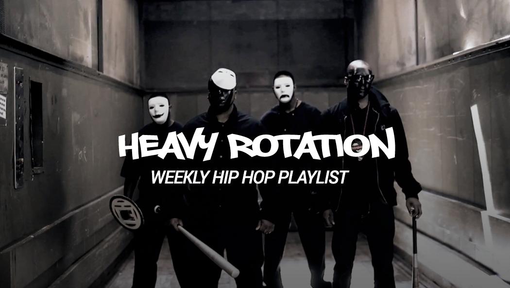 heavy-rotation-93-playlist-rap-us-2016